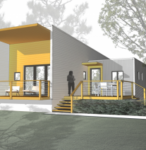 Jeff-Wilkins-Habitat-House-1024x683