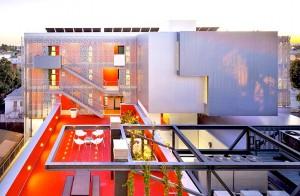 5.28th-Street-Apartments-Koning-Eizenberg-Architecture-11