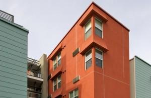 8.Casa-Feliz-front-with-tenant-580x872