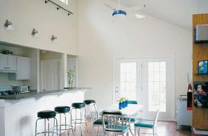 Mehlman_Davis Residence