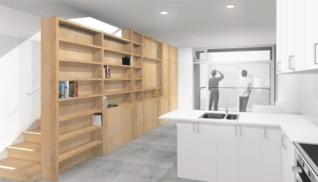 housing and interior design - All Informations You Needs